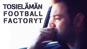 Tosielämän Football Factoryt (2006)