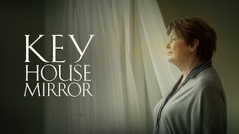 Key House Mirror (2015)