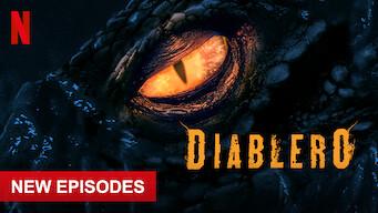 Diablero (2020)