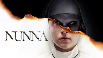 Nunna (2018)