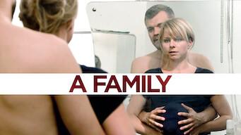 Yhtä perhettä (2010)