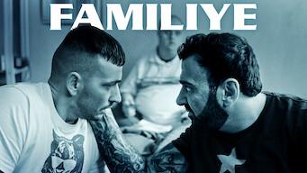 Familiye (2017)