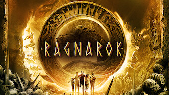 Ragnarok (2013)