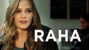 Raha (2016)
