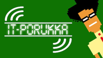 IT-porukka (2013)