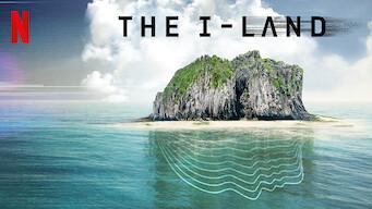 The I-Land (2019)