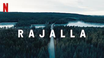 Rajalla (2017)