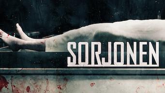 Sorjonen (2018)