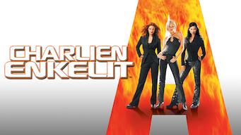 Charlien enkelit (2000)