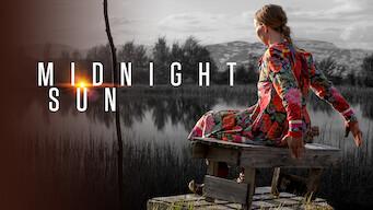 Midnight Sun (2016)