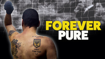 Forever Pure (2016)