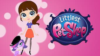 Littlest Pet Shop (2013)