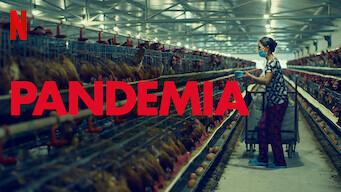 Pandemia (2020)