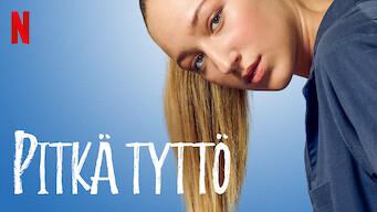 Pitkä tyttö (2019)