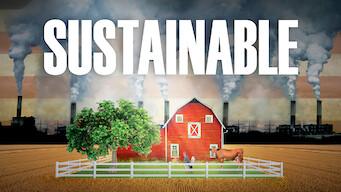 Sustainable (2016)