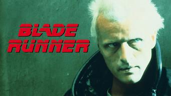 Blade Runner: Theatrical Cut (1982)