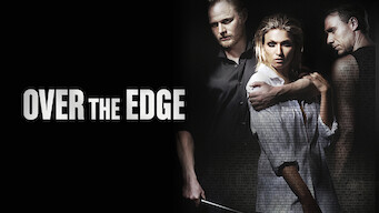 Over the Edge (2012)