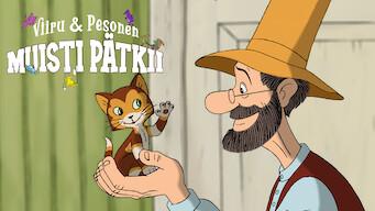 Viiru & Pesonen: Muisti Pätkii (2009)