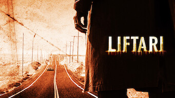 Liftari (2007)