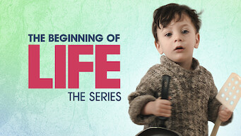 The Beginning of Life, The Series (2016)