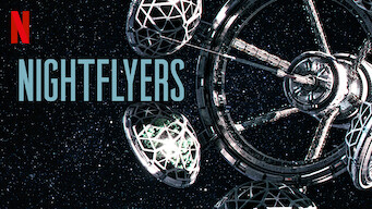 Nightflyers (2018)