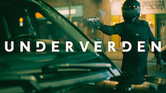 Underverden (2017)