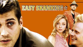 Easy Skanking (2006)