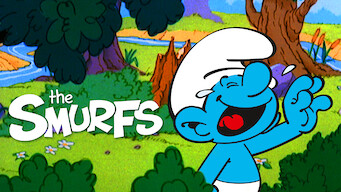 Smurffit (1981)