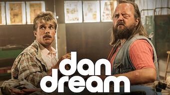 Dan Dream (2017)