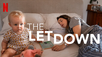 The Letdown (2019)