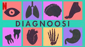 Diagnoosi (2019)