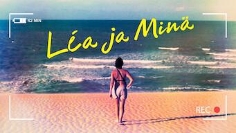 Léa ja minä (2019)