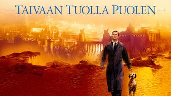 Taivaan tuolla puolen (1998)